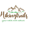 Hiking Trails (@hikingtrail) Avatar