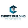 Choice Building Inspections (@choicebuilding) Avatar