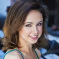 Emily Richmond (@erichmond521) Avatar