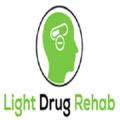 Lightdrugrehab.com (@drugdetoxcenter) Avatar