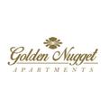 Golden Nugget Apartments (@goldennuggetapartments) Avatar