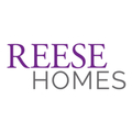 Reese Homes (@reese-homes) Avatar