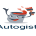 autogists (@autogists) Avatar