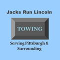 Towing Pittsburgh (@towingpittsburgh) Avatar