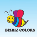 Biz Biz colors (@bizbizcolor) Avatar