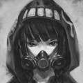 Murasaki (@xmurasaki) Avatar