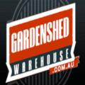 Garden Shed Warehouse (@gardenshedwarehouse) Avatar