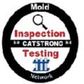 Catstrong Inspections of San Marcos (@catstronginspe) Avatar