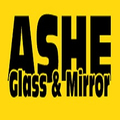 Ashe Glass & Mirror Inc (@asheglassmirror) Avatar