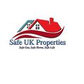 Safe UKProperties (@safeukproperties) Avatar