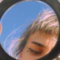 lau (@nadanuev0o) Avatar