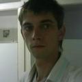 Александр Ярошевич  (@alexanderyaroshevich) Avatar