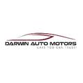 Darwin Auto Motors (@darwinautomotors) Avatar
