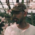 Chris  (@chrisriedel) Avatar
