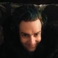 E (@eveambiguous) Avatar