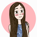 Yahoo Com (@monthsary) Avatar