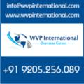 WVP International Reviews (@wvpinternationalreviews) Avatar