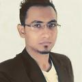 Pravesh Patel (@praveshpatels) Avatar