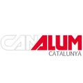 Canalum Catalunya (@canalumcatalunya) Avatar