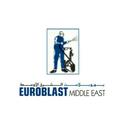 Euroblast UAE (@euroblast) Avatar
