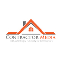 Contractor Media (@contractormediallc) Avatar