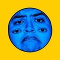 Jon (@defeatist) Avatar