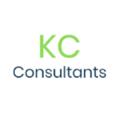Kacom Consults (@kacomconsults) Avatar