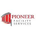Pioneer Facility Services (@aaronaustralia) Avatar
