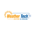 Weather Tech Heating and Cooling (@weathertech) Avatar