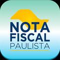 Nota Fiscal Paulista (@notafiscalpaulista) Avatar