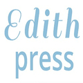 Edith Press (@edithpress) Avatar