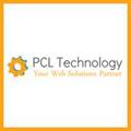 PCL Technology (@pcltechnology) Avatar