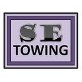 Towing Pittsburgh (@towingpittsburgh18) Avatar