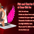 Cam Girls Sex Webcam Sex (@camwebcamsex) Avatar