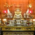 Đồ thờ gốm sứ Bát Tràng (@bodothobattrang) Avatar
