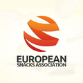 European Snacks Association (@esaorguk) Avatar