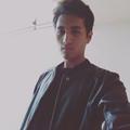 Augusto (@iaanz) Avatar