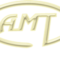 Amar Machine Tools (@amarmachinetools12) Avatar