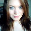 Christina Smith (@taxationistheft) Avatar