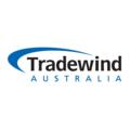 Tradewind Australia (@twrecruitment) Avatar