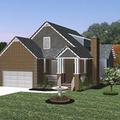 Arbor Home Design (@arborhomedesign) Avatar