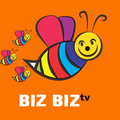 BIZBIZ tv (@bizbiztv) Avatar