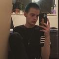 evan (@evancarterart) Avatar