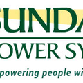 Sundance Power Systems Inc (@ashevillesolar) Avatar