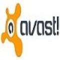 Avast Helpline 8883989569 (@avastantivirus) Avatar