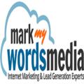 Mark My Words Media (@mywordsmediamn) Avatar