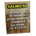 Salmo  (@salmo91) Avatar