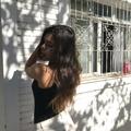 Rafaela  (@rafahqx) Avatar
