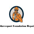 Shreveport Foundation Repair (@shreveportfoundationrepair) Avatar