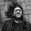 Zeke Franco (@zekefranco) Avatar